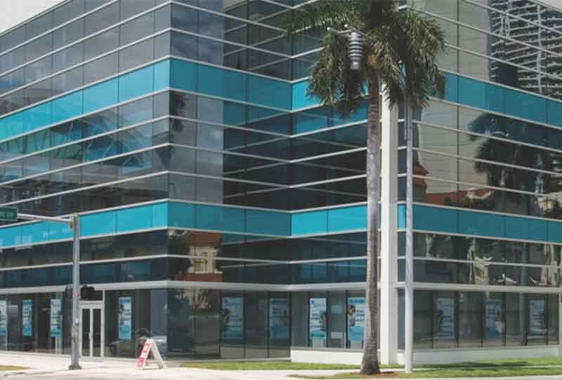 Rok Lending Miami Commercial Real Estate Note Acquisition